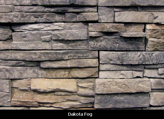 Best 25 Stone Veneer Exterior Ideas On Pinterest: The 25+ Best Faux Stone Veneer Ideas On Pinterest