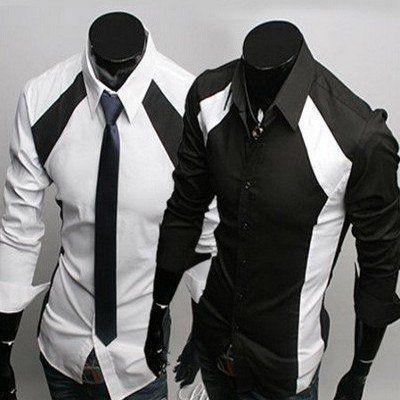 Apparel - 2016 Tux Shirt