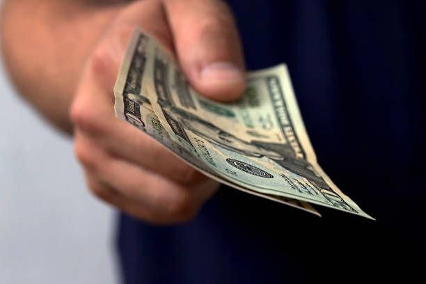 Fast Payday Loans Jacksonville Fl Payday Loans For Bad Credit Guaranteed Approva Fast Loans Payday Lenders Loans For Bad Credit