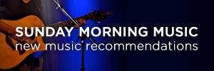 """Sunday Morning Music, Christmas"" by Tim Schurrer - December 9, 2012"