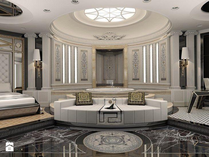 Versace Decke Design : Palazzo versace dubai vereinigte arabische emirate