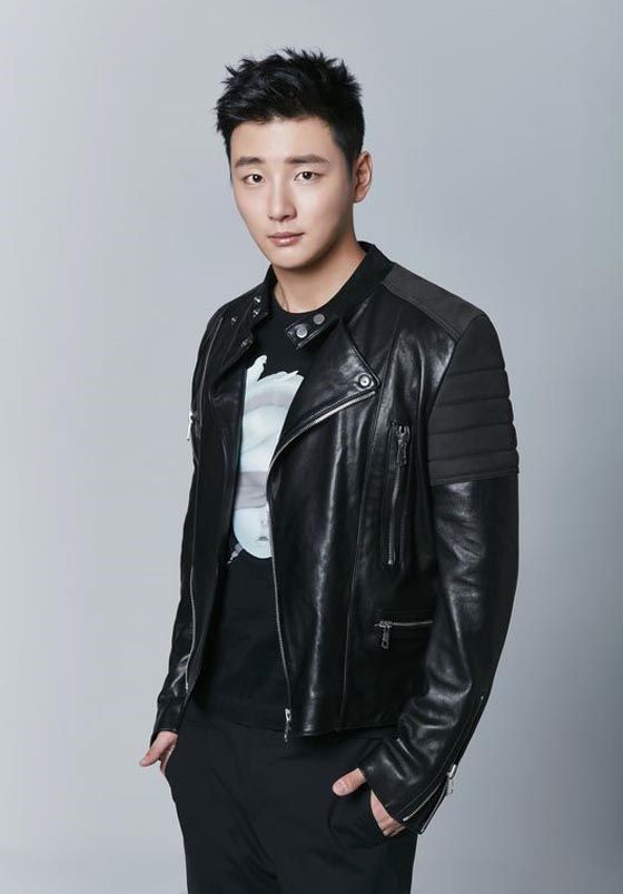Yoon Shi-yoon is all set to make his drama comeback in a JTBC weekend drama (that would be the fantasy fusion sageuk Mirror of the Witch), but first, we'll actually get to see him in another JTBC weekend drama, because he's signed up for a cameo appearance in the soon-to-wrap Ms. Temper and Nam Jung-ki. …