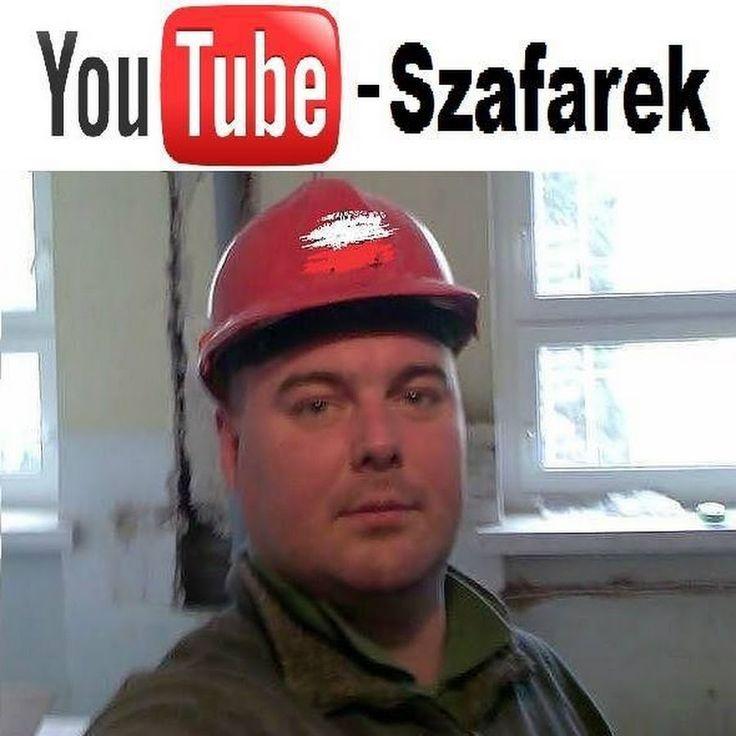 Szafarek Tomasz Usługi Remontowo - Budowlane Łódź - https://www.youtube.com/user/OnlyExclusiveRenov