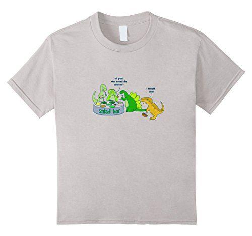Kids Veggiesaurs Herbivours and Carnivore Dinosaur Social... https://www.amazon.com/dp/B01N33WUG3/ref=cm_sw_r_pi_dp_x_ECOEybA8SZJ38  #dinosaur #dino #veggie #herbivour #carnivore #veganforlife #vegetarianforlife #foodies #food #tshirt #tshirts #tees #Funny #Cute #gifts #giftideas #fathersday #mothersday #4july #birthday #graduation #school #college #teachers #professors #nurses #holidays #birthdays #Halloween #Christmas #Hanukkah #Valentinesday #anniversaries #everydaygiftideas