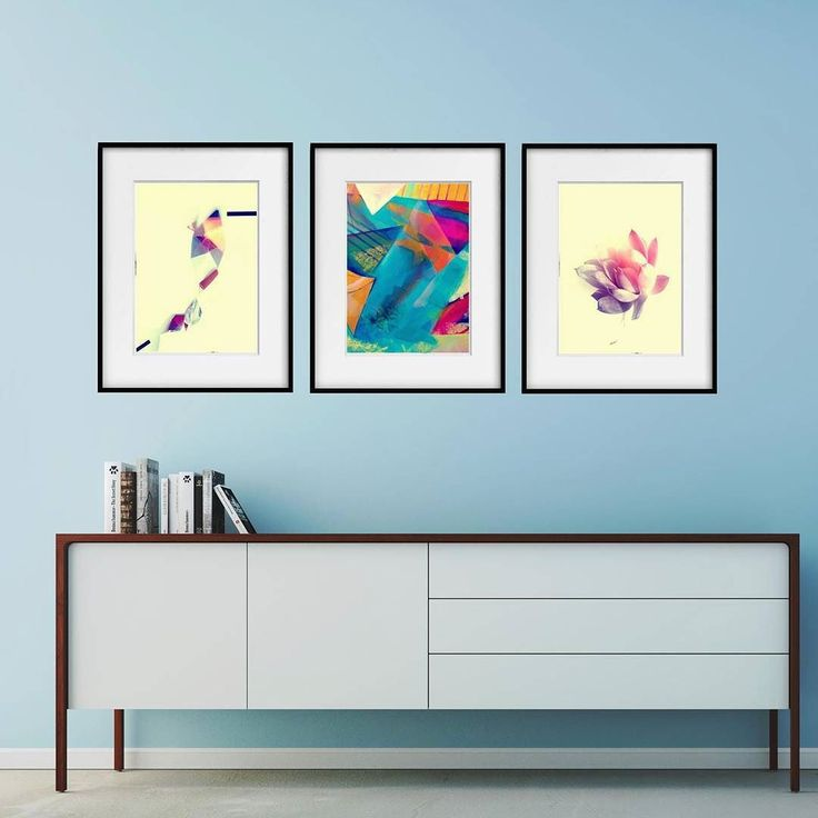 Shapes & Colors Mix Inspired by origami and succulents  . . . . Do you like this gallery wall? Visit Gallery Wall Section of my Etsy shop link in bio  #gallerywall#gallerywalls#tropicaldecor#coastaldecor#printables #instantdownload #digitalprints #wallart #myhouzz#uohome #anthrohome#theeverygirlathome #homeswithheart#showmehowyoustyle #interiorstyling  #livecolorfully #artforthehome #hotelart #atmine #apartmenttherapy#ambularinteriorsaintgotnothingonme #currentdesignsituation #chichomestyled…