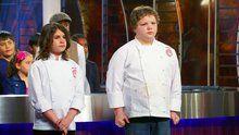 MasterChef Junior Season 3 Contestants | MasterChef Junior on FOX