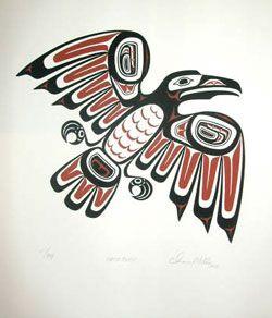 La symbolique des tatoo