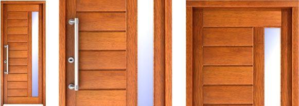 25 best ideas about dise os de puertas metalicas on pinterest - Disenos de puertas ...