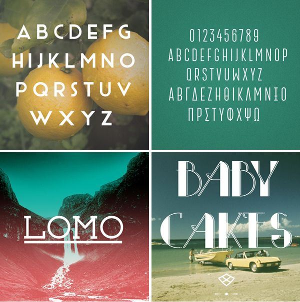 Ten Dollar Fonts is an awesome place where you can get unique looking fonts for less (www.tendollarfonts.com). Perfect for when you have a hard time buying a really cool font that you feel you'll only use once!