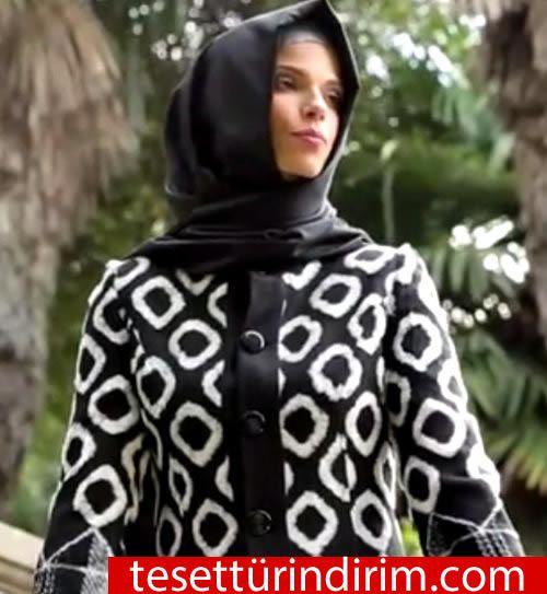 awesome Tekbir 2015 Sonbahar Kış Modelleri  #2015 #2015 kış #koleksiyon #koleksiyonu #moda #model #modeller #pardesü #pardesüler #renk #Tekbir 2015 Sonbahar Kış Koleksiyonu #Tekbir 2015 Sonbahar Kış Modelleri #Tekbir 2015 Sonbahar Kış Yeni Modelleri #Tekbir Giyim #tunik #tunik modelleri