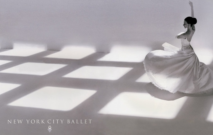 chris nicholls photography: Picture, Dance Photography, Inspiration Dance, Chris Nicholls 0342, Dance Inspiration, Dancers Chris, Nicholls Photography