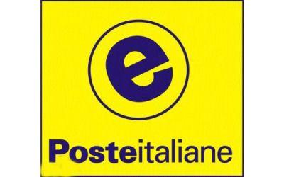Orari di apertura delle Poste Italiane a Bologna