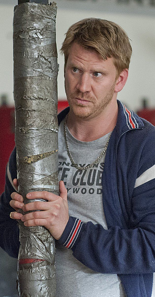 Dash Mihok  Ray Donovan (TV Series 2013– ) photos, including production stills, premiere photos and other event photos, publicity photos, behind-the-scenes, and more.