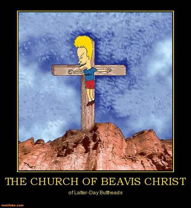 51 Best Beavis And Butthead Images On Pinterest  Ha Ha, Funny Stuff And Funny Things-2261