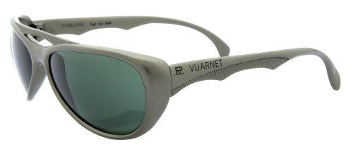 Vuarnet Junior Sport Sonnenbrille PX3000 103-KAK Vuarnet https://www.amazon.de/dp/B00BNZ6GX6/ref=cm_sw_r_pi_dp_x_.43cyb8G6VP8S