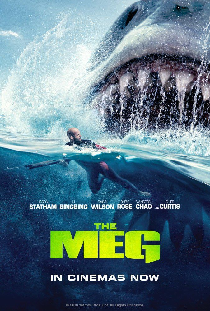 The+Meg+HD+Movie+(2018)+Code+WILL+BE+SENT+TO+WATCH+MOVIE