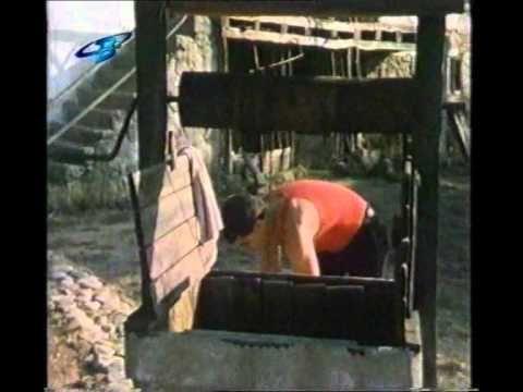 Сляпо Куче (1980) - Целия Филм