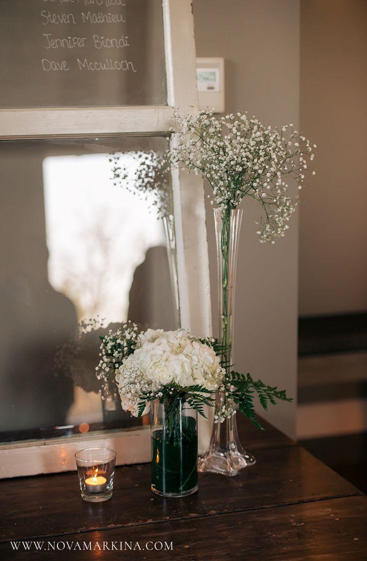 Simple, Elegant Details || Wedding Details Inspiration || NovaMarkina Photography || See more of this Le Belvedere Wedding here: http://www.novamarkina.com/blog/le-belvedere-wedding-photography-kristin-ryan