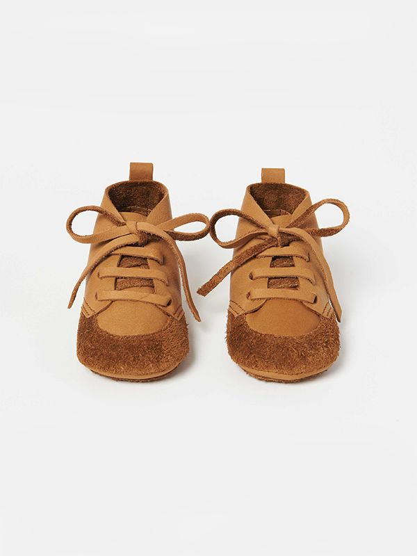 Birds of Nature Shoes Pine (18 – 22)   Tiny