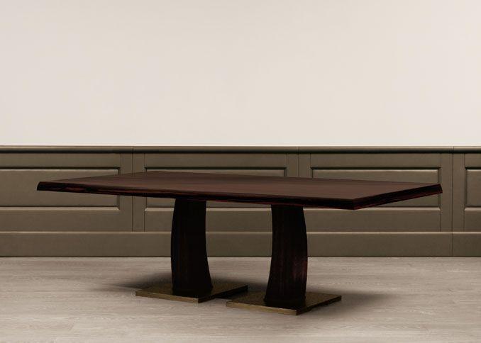 17 best images about furniture desk on pinterest modern for Tondelli arredamenti