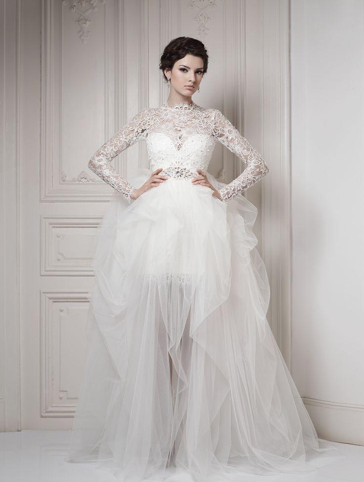 Liz hurley wedding dress jenny packham polka