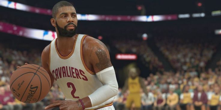 Video game innovation continues to reach into the real world. Beginning the day after U.S. Thanksgiving, NBA 2K17 players can earn in-game rewards with physical activity via a new Fitbit integration