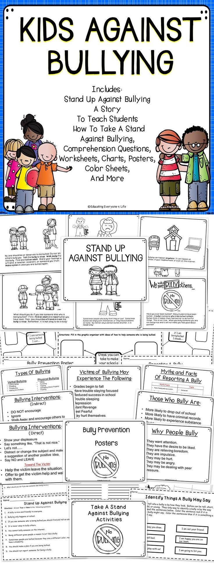 the importance and need to motivate students in the classroom How to create a positive learning environment posted by footprintsrecruiting to create a positive classroom environment that is going to engage and motivate your students something that all students deserve in a classroom where values and roles remain constant and focus is.