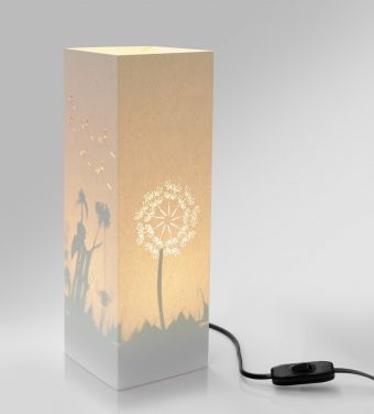 DANDELION - lamp