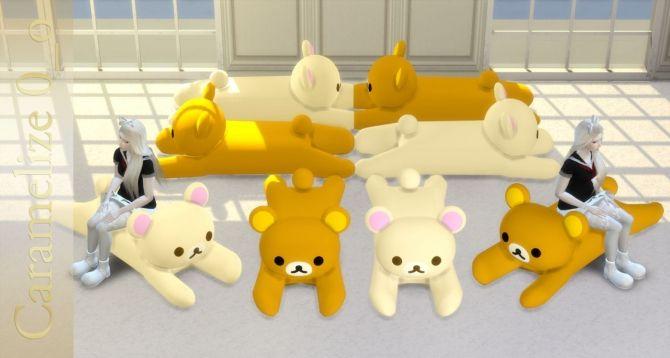 Les 25 meilleures id es de la cat gorie mobilier de bambin Meuble de cuisine sims 4 qui s imbrique