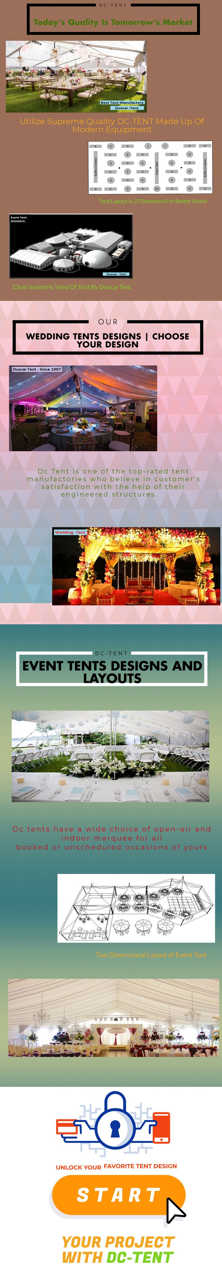 Best 25 Gazebo prices ideas on Pinterest