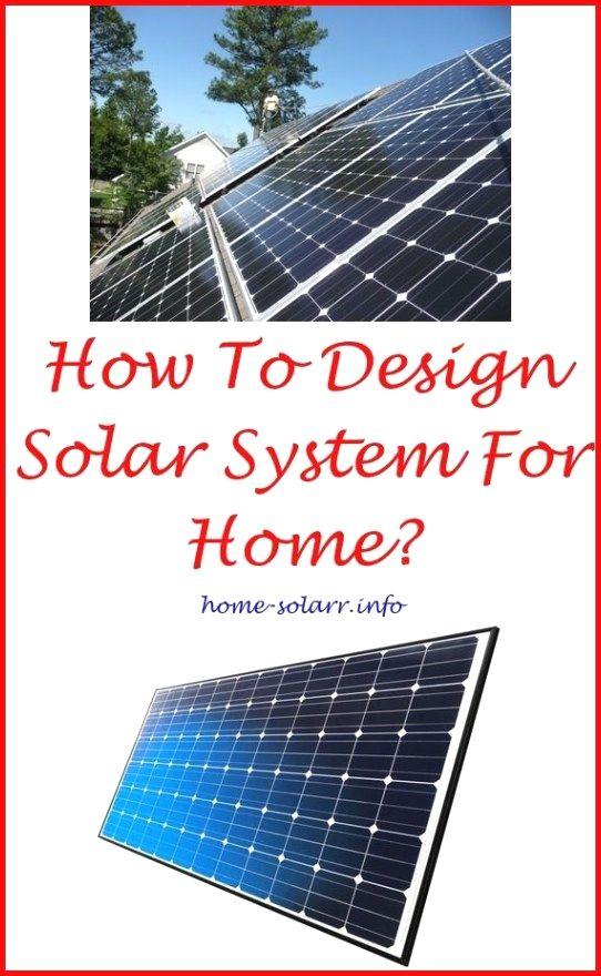 Solar Electric Panel   Green Solar Energy   Solar heating