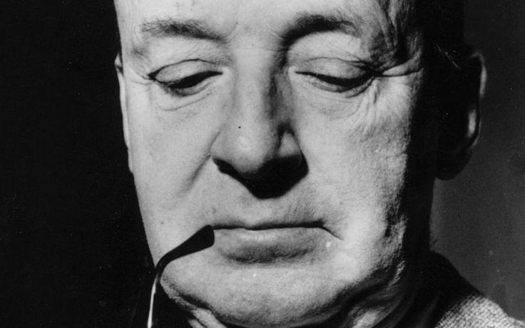 Sfaturi pentru scris de la Vladimir Nabokov | Hyperliteratura
