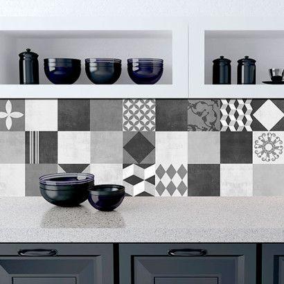 Die besten 25+ Plana küchen Ideen auf Pinterest Fliesen 10x10 - gebrauchte küchen augsburg