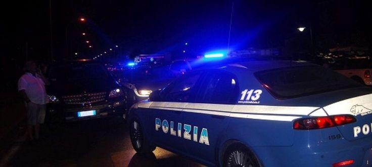 Violenta lite a Rotondi (Av): denunciate 4 persone