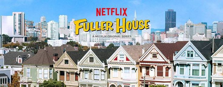 Fuller House Premiere Date, Cast, Trailer & Spoilers