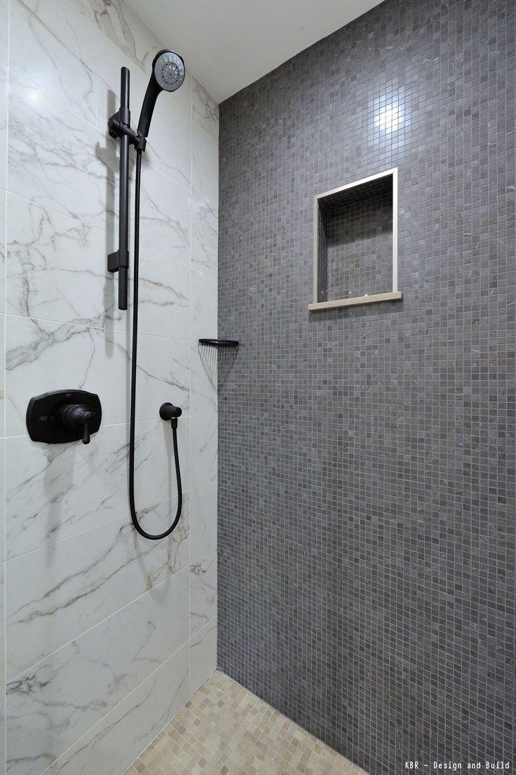 1000 Ideas About Shower Installation On Pinterest Diy Shower Diy Shower I