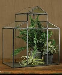 35 best Glass house images on Pinterest Glass houses Plants and