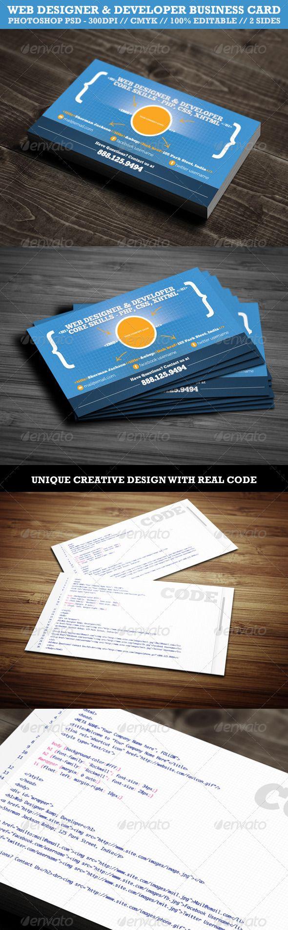 46 best Inspiration | Offline design images on Pinterest | Editorial ...