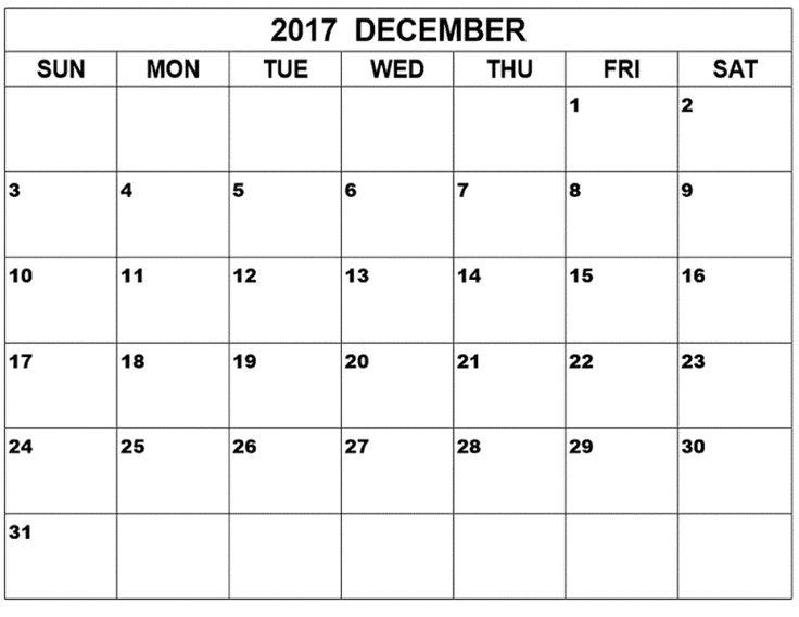 As 25 melhores ideias de July 2016 calendar template no Pinterest - blank calendar templates