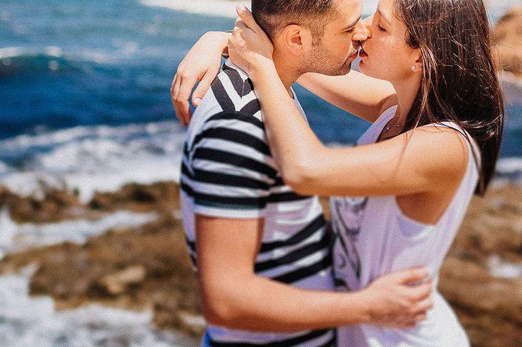 Sardinia – Pix Around    Couple shoot ideas #honeymoon #engagement #proposal #coupleshoot #pixaround #holidayphotographer #holidayphotoshoot #vacationphotos