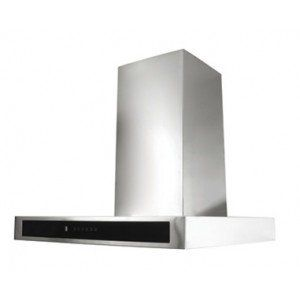 Carysil-Jive-60cm Kitchen Chimney