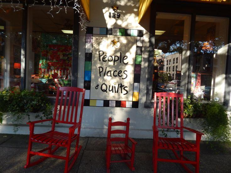 14 best Shop Summerville images on Pinterest | Work on, Folk art ... : south carolina quilt shops - Adamdwight.com