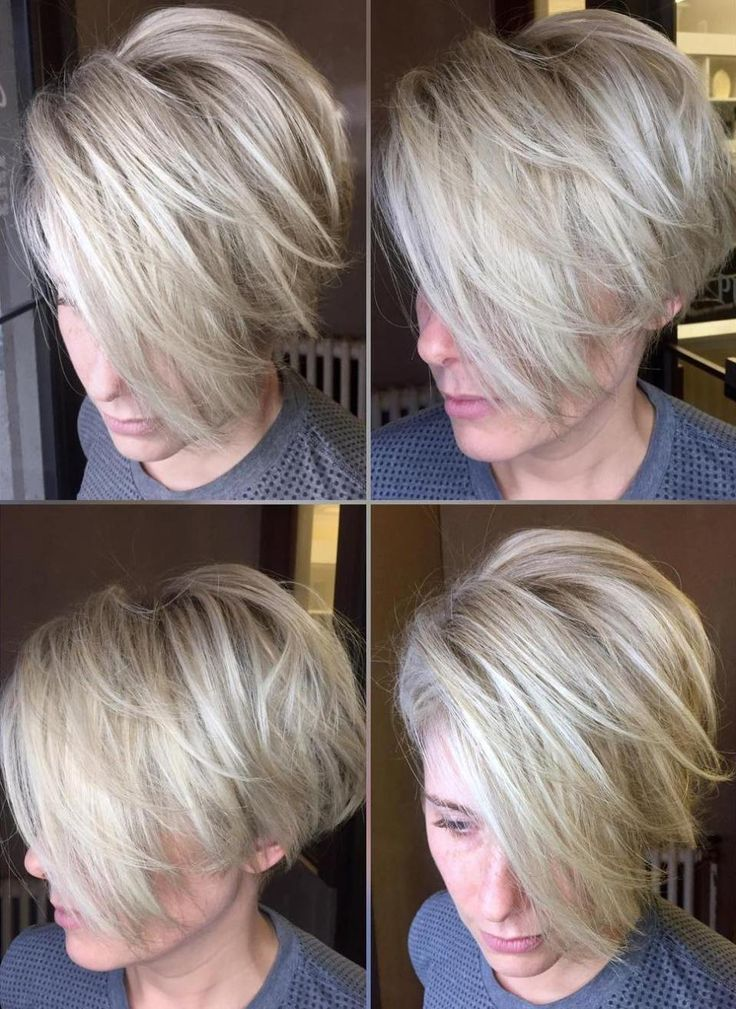 easy hair styles for work 9109 best haircut images on hair cut 9109