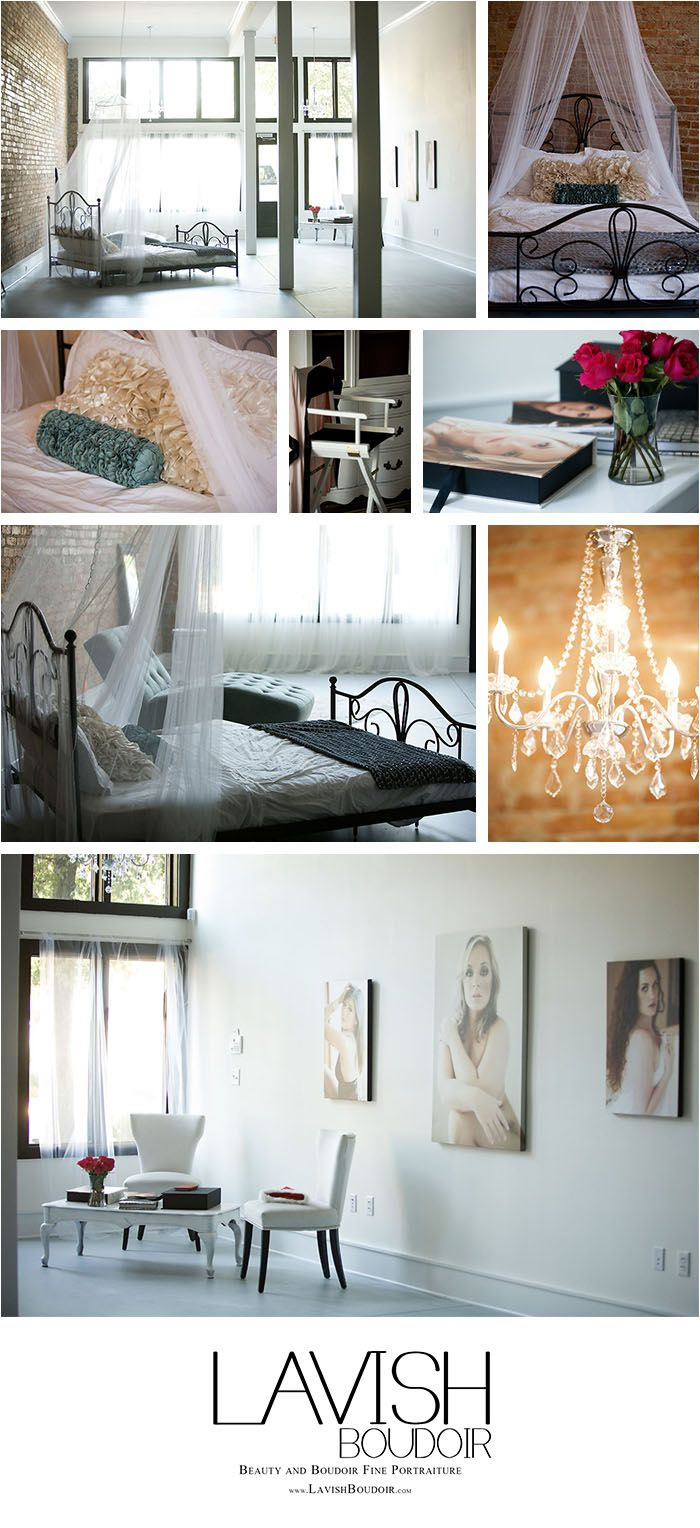 131 best For the Studio images on Pinterest | Photography studios ...