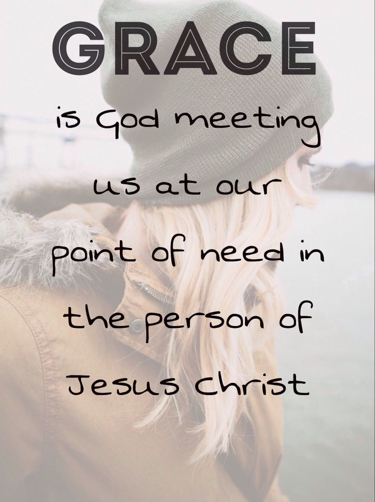 a profound testament to the grace of god New testament sermons old testament sermons sermon there was great gulf between god and it was the grace of god that accepted the sacrifice of an.