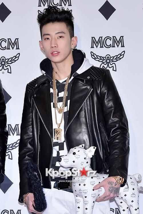 'Show Me the Money 4' Continues To Cause Controversy With Jay Park Enraged, Filming Halted For Several Hours - http://imkpop.com/show-me-the-money-4-continues-to-cause-controversy-with-jay-park-enraged-filming-halted-for-several-hours/