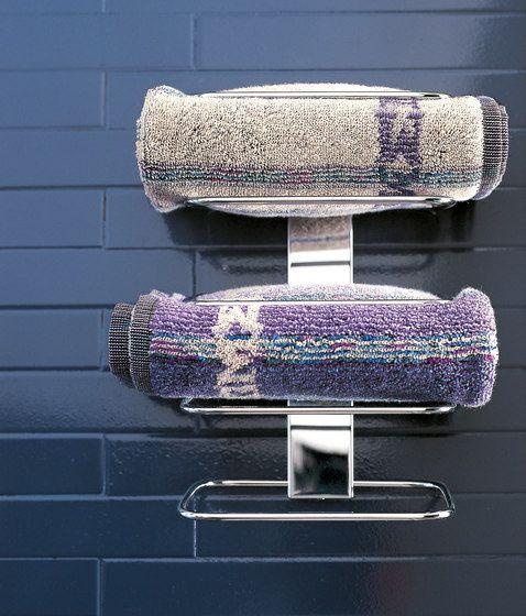 Les 172 meilleures images à propos de Salle de bain sur Pinterest - Porte Serviette Chauffant Leroy Merlin