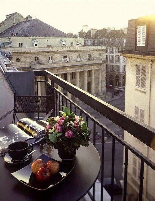 4762 best images about paris on pinterest champs tour for Balcony louvres