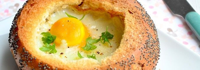 Lekker ontbijt Archives | Uit Paulines KeukenUit Paulines Keuken
