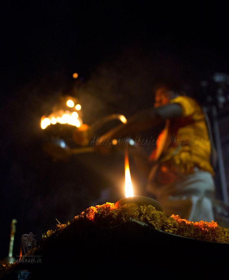 Lights by Abhilash Mukherjee on 500px